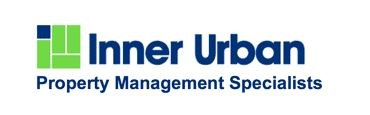 Inner Urban Property Management Specialists