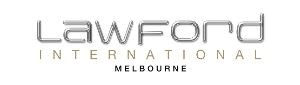 Lawford International Melbourne