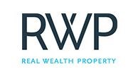 Real Wealth Property